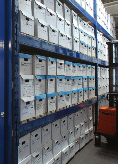 storage-for-your-archive-documents-image